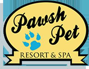 Pawsh Pet