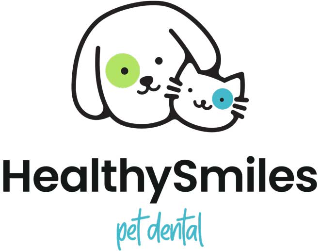 Healthy Smiles Pet Dental